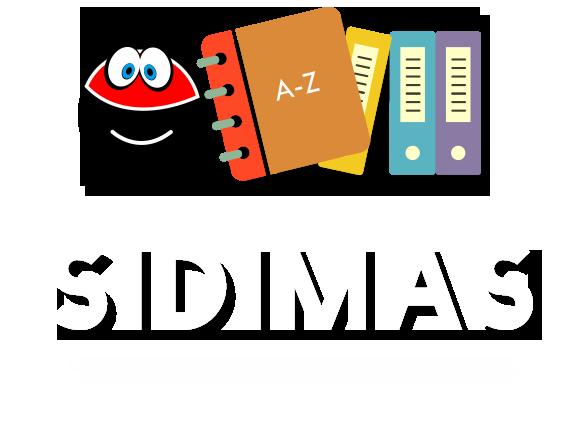 Sistem Direktori Mahasiswa Universitas Pendidikan Indonesia